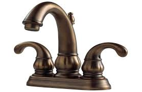 Bronze Faucets For Bathroom by Velvet Aged Bronze Treviso Tissue Holder Bph D1vv Pfister Faucets
