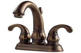 velvet aged bronze treviso tissue holder bph d1vv pfister faucets