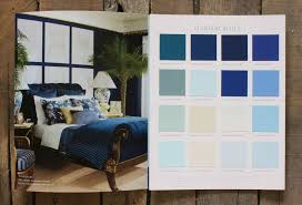 Home Depot Behr Paint Colors Interior Home Depot Interior Paint Color Chart 100 Images 112 Best