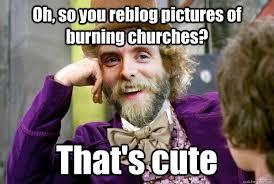 Quick Meme Creator - http www ononeonline com varg vikernes memes quickmeme musical