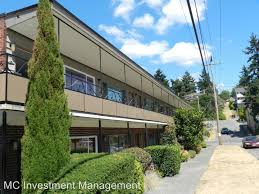 Hamilton Viewpoint Park West Seattle Washington by 4857 Fauntleroy Way Sw 13 For Rent Seattle Wa Trulia
