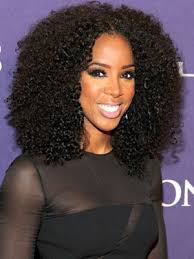 wet and wavy hair styles for black women 102 best hair images on pinterest african hairstyles black