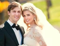 Ivanka Trump Wedding Ring by Ebl Ivanka Trump One Of Hugh Hewitt U0027s Reasons For Supporting