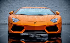 Lamborghini Aventador Background - asbjorn leapman lamborghini aventador wallpaper for mac