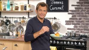 ission cuisine recettes laurent mariotte cuisine tf1 awesome emission cuisine tf1