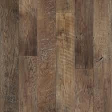 flooring rolls of vinyl woodng commercial planks bleachwood