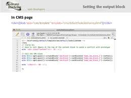 layout xml file magento creating a custom home page in magento landmann interactive