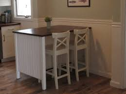 kitchen islands for sale ikea kitchen 42 lowes kitchen island tea carts ikea kitchen carts