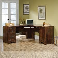 White Computer Desk With Hutch Sale Furniture Curved L Desk Metal L Shaped Computer Desk Modern L
