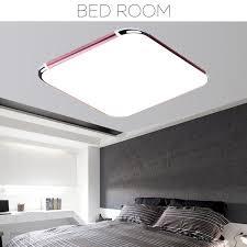 deckenleuchten flur 100 led deckenlampen wohnzimmer beeindruckende wohnzimmer