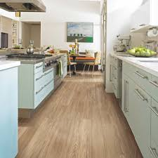 Empire Laminate Flooring Voyager Series Empire Today