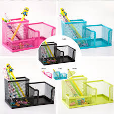 popular desk rack holder buy cheap desk rack holder lots from