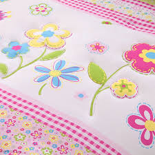 Butterfly Bedding Twin by Spring Bloom Butterfly Comforter Set
