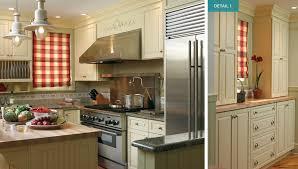 Country Cottage Kitchen Design - cottage kitchen design you might love cottage kitchen design and