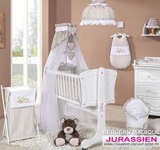 le jurassien chambre bébé le jurassien chambre bébé 100 images beau chambre bébé