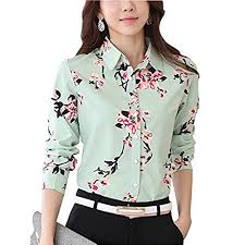 business blouses s business casual tops amazon com