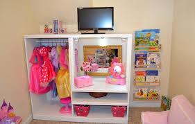 Barbie Kitchen Set For Kids Wonderful Diy Princess Dress Up Makeover