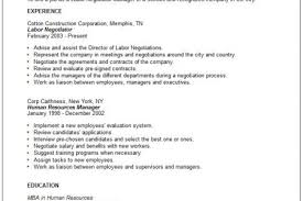 Labourer Resume Examples by Sample Resume Of General Labourer Templates