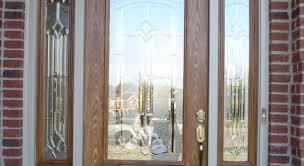 door memorable front doors with glass on sale intriguing top