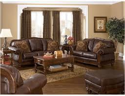 livingroom design monstermathclub