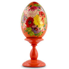 painted easter eggs for sale 177 best russian eggs painted wood easter eggs from russia