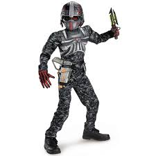 recon commando child costume buycostumes com