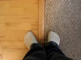 Carpet Versus Laminate Flooring Thanks Mail Carrier Floors Carpet Wood Or Rug