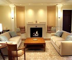 interior home decoration ideas impeccable home together with remodell your design in l small