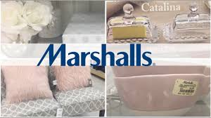Marshall Home Decor Shop With Me At Marshalls Home Decor 2017 Spring Summer 12