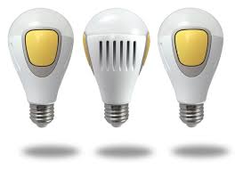 fluorescent l disposal cost nice fluorescent light recycling home depot photos home decorating