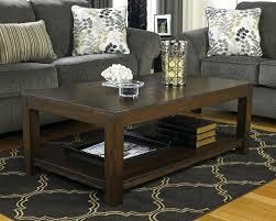 coffee table that raises up coffee table that raises up fieldofscreams