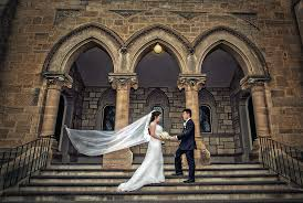 wedding arches adelaide goh of goh photography adelaide