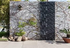 exterior wall panels india wall panel gfrc exterior wall panels
