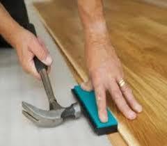 Hardwood Floor Installation Tools Hardwood Floors Installation U0026 Refinishing 15 Off Specials