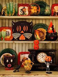 antique decorations outdoor decorating ideas