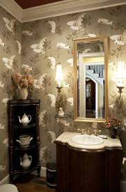 Vanity Greeley Mall 97 Best Birds U0026 Feathers In Decor Images On Pinterest Feathers