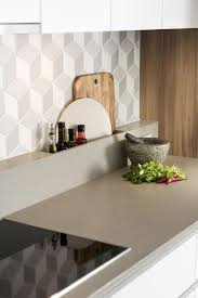 27 best caesarstone new additions 2016 images on pinterest