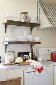 terrific rustic chic kitchen 35 rustic chic kitchen curtains 35 best interior awnings images on pinterest barn conversions