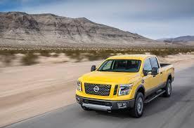 nissan titan xd australia 2018 new trucks the ultimate buyer u0027s guide motor trend