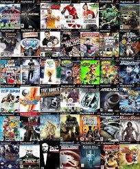 imagenes de juegos originales de ps2 es el momento de comprar juegos de ps2 consolando es