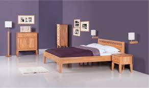 chambre bois massif contemporain chambre bois massif chambre bois massif contemporain atic info