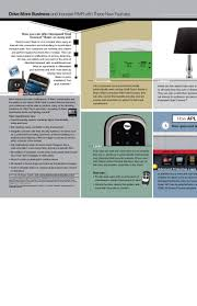 honeywell l5100 dealer brochure