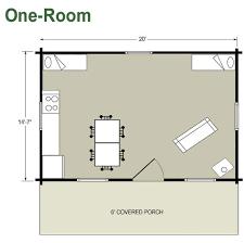 1 room cabin plans 1 room cabin plans 43 images one room cabin floor plans studio