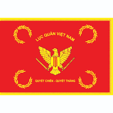 Ancient Roman Empire Flag Buy Roman Flag And Get Free Shipping On Aliexpress Com
