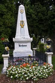 265 best grave images images on pinterest famous graves grave