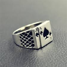cool finger rings images Fashion playing card style finger r end 5 22 2019 11 59 pm jpg