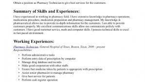 Pharmacy Student Resume Sample by Cover Letter Format Student Bodies Professional Resumes Sample