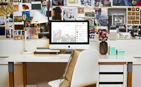 how to sell home decor online 100 sell home decor online images about stage design ideas