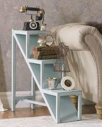 Best Home Life Products Images On Pinterest Window Shopping - Home life furniture
