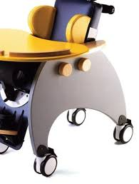 Armchairs For Disabled Disability Meets Design Lecky Woosh 1 Love This Groovy Concept